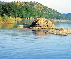 Kabini Tourism Package